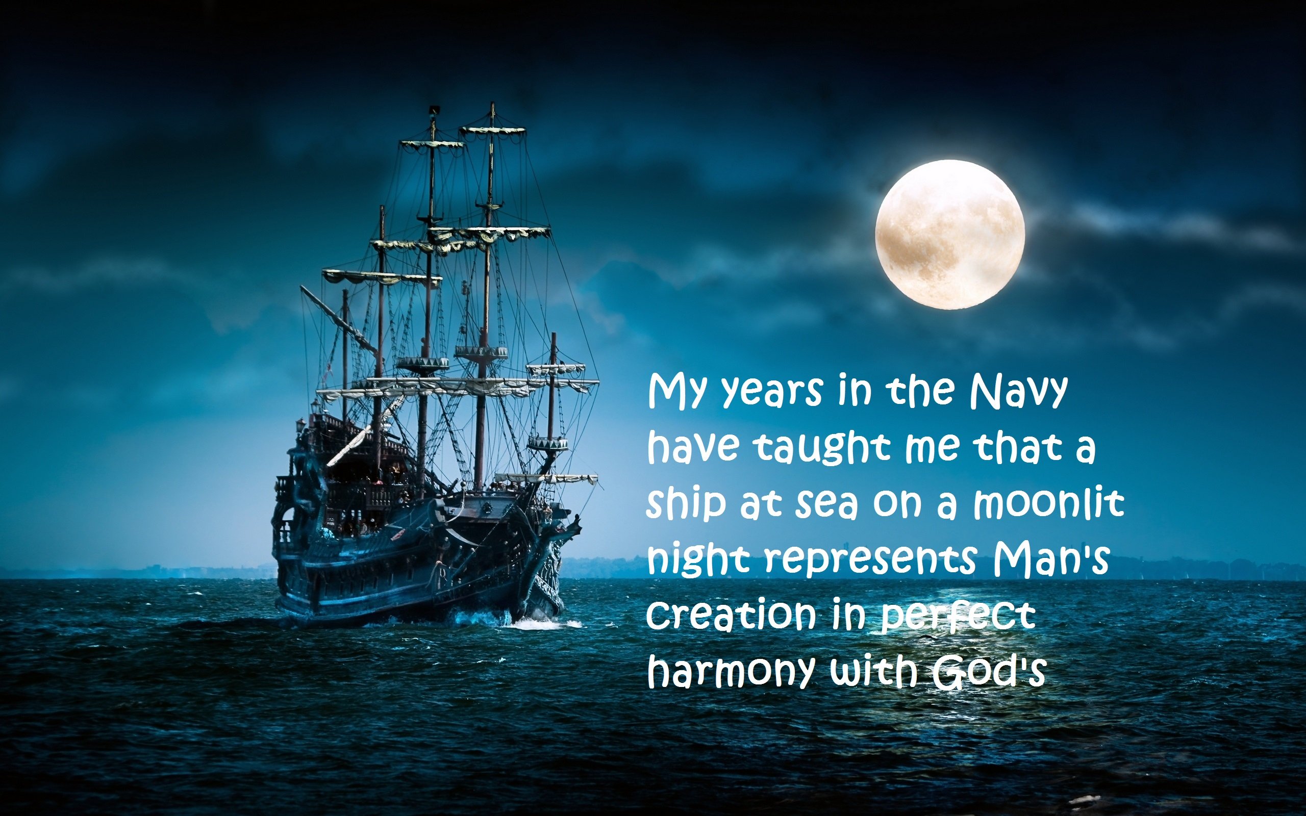 Ship Quotes Quotes About Ships Lost At Sea Humor Wades Across A Brook Wit