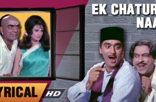 The Best Funny Songs In Hindi Movies Sunbyanyname कोरोना वायरस पर चुटकुले जोक्स. the best funny songs in hindi movies
