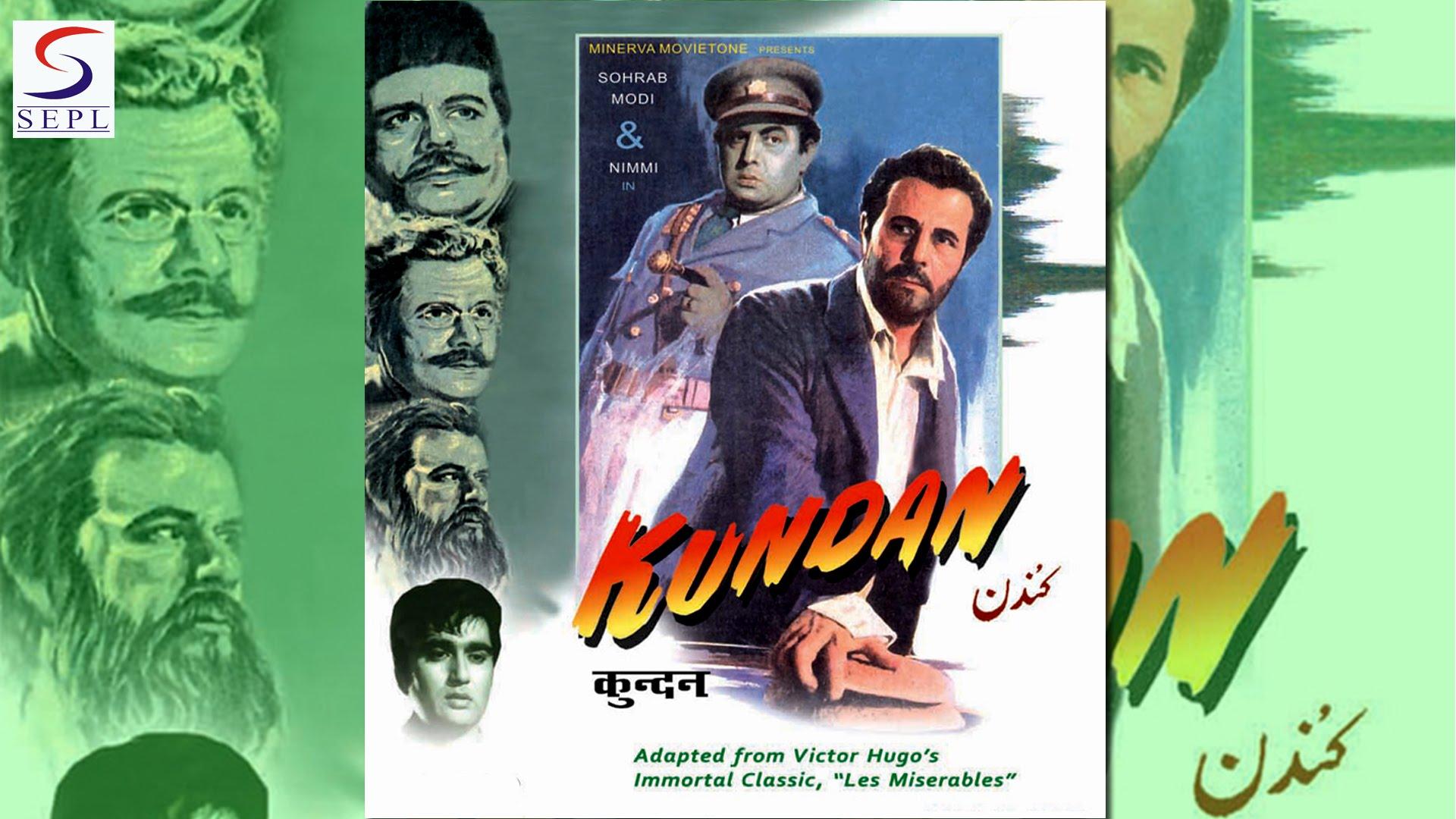 Shaheed Uddham Singh Full Hindi Movie Download ##BEST## Free In Hd 3gp Mp4 Kundan